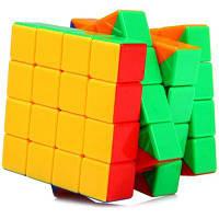Cyclone Boys 22306 G4 4 x 4 x 4 волшебная кубическая головоломка Разноцветный