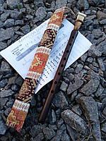 Трость для дудука. Продажа армянских инструментов. Дудук