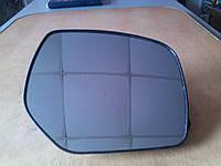 Стекло наружного зеркала Subaru Legacy, Outback B14, 2009-2014, 91039AJ020