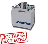 Круглопалочный станок FDB Maschinen MX8060W