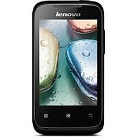 Защитная пленка для экрана телефона Lenovo A269i