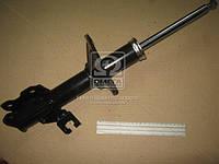 Амортизатор подвески NISSAN SUNNY B13 передний правый газовый (производство TOKICO) (арт. B1068), AEHZX