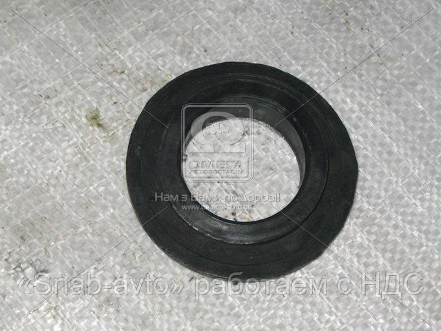 Втулка пальца реактивного МАЗ с уплотнителем (производство Беларусь) (арт. 941-2919028/26)