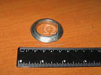 Шайба сферическая (Производство МТЗ) 50-3104029
