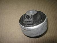 Сайлентблок рычага AUDI A 8 (Производство Ocap) 1215207, ABHZX