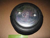 Пневморессора, бублик двойной в сборе  (арт. 23003), AEHZX