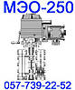 Мэо 250 25 0 25 дешево купить