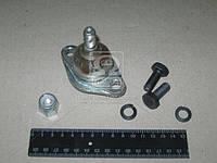 Опора шаровая ВАЗ 2110,2170 ПРИОРА (Производство КЕДР) 2110-2904192