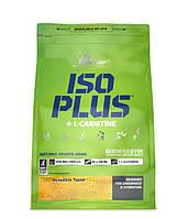 Iso Plus Powder 1500 г