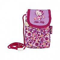 """Чехол для мобильного """"Hello Kitty"""" Kite арт. HK16-663"""