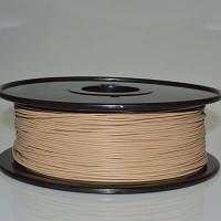 Сюнлю 3D принтер накаливания 1.75 мм поставки древесины принтера makerbot серебристые функция-330м Как на изображении