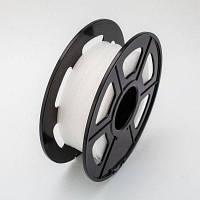 Сюнлю 3D накаливания принтер 1.75 мм ПА поставки принтера makerbot-325 м. Прозрачный