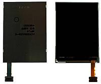 Дисплей (LCD) Nokia N77 / N78 / N79 / N82 / E66 / 6210n / e75 / e52