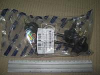 Стойка стабилизатора  DAEWOO MAGNUS(V200) (производство Parts-Mall) (арт. PXCLC-013)