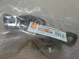 Скоба стабилизатора ВАЗ 2101 комплект  (арт. 2101-2906048/49)
