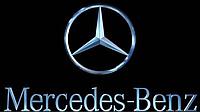 Автозапчасти Mercedes-Benz , авторазборка