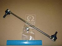 Стойка стабилизатора VOLVO S60, S80, V70 II, XC70, XC90 (Производство Moog) VV-LS-1119