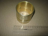 Втулка шестерни раздатки УРАЛ 375-1802037