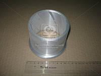 Втулка башмака балансира РО 102*88 A 5320-2918074 Р 0,5, ABHZX