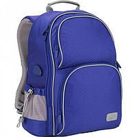 Стильный рюкзак для школьников Kite арт. K17-702M-3