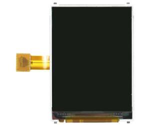 """Дисплей (LCD) Samsung S3310 high copy - эконом-маркет """"Mobileo"""" в Львове"""