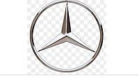Автозапчасти Mercedes-Benz , авторазборка и новые запчасти