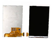 Дисплей (LCD) Samsung S7390   S7392