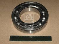 Подшипник 50217 (6217N) (ХАРП) вторичный вал КПП с демультипликатором МАЗ (арт. 50217), ACHZX