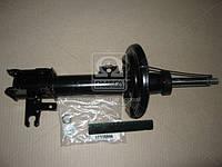 Амортизатор подвески OPEL ASTRA H передний правый газовый ORIGINAL (производство Monroe) (арт. G8003), AFHZX
