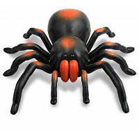 3-канальный RC Tarantula Spider Инфракрасный пульт дистанционного управления Черный и оранжевый