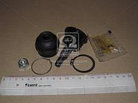 Опора шаровая HONDA (производство CTR) (арт. CBHO-14), ABHZX