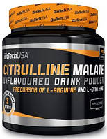 BioTech (USA) Citrulline Malate (300 гр.)