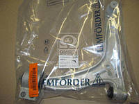 Рычаг подвески  FIAT, HYUNDAI, OPEL, SAAB передняя ось (производство Lemferder) (арт. 36926 01), AHHZX