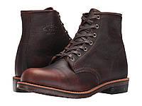 Ботинки/Сапоги (Оригинал) Chippewa Service Boot Briar Pitstop