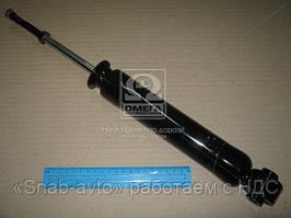 Амортизатор подвески NISSAN MURANO 03-  задний  газовый (производствоTOKICO) (арт. E35036), AEHZX