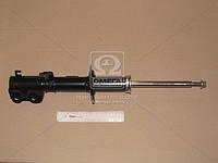 Амортизатор подвески NISSAN NOTE 12- передний  левый  газовый (производство TOKICO) (арт. B1118), AFHZX