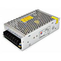 Д-60н 15В / 2А-15В / 2А импульсный источник питания для света водить и камеры видеонаблюдения (переменного тока 185-264В) Серебристый