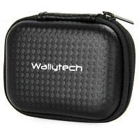 AT-Y16 Защитная сумка для камеры Xiaomi Yi SJCAM / Gopro /серий Blackview Hero Чёрный