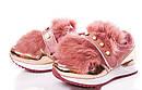 Модные Кроссовки на девочку бренда Clibee Размеры 25- 36, фото 3