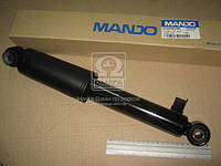 Амортизатор подвески HYUNDAI VERACRUZ задней газов. (Производство Mando) EX553103J100, AEHZX
