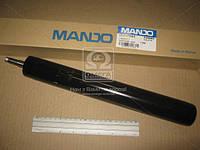 Амортизатор подвески DAEWOO LANOS 1.5 без гайки передний (Производство Mando) EX90373163, ADHZX