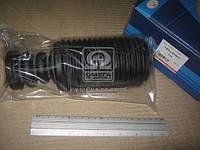 Пыльник амортизатора NISSAN передний  (производство RBI) (арт. N1431F), AAHZX
