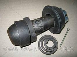 Ремкомплект штанги реактивной УРАЛ (7 наименований) ( М30 Х1,5) (производство Украина) (арт. 375-2919024-В), ADHZX