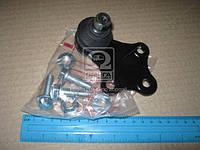 Опора шаровая PEUGEOT 306 (Производство Moog) PE-BJ-6909, ABHZX
