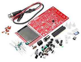 Arduino DIY и SCM Компоненты