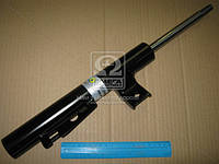 Амортизатор подвески GOLF V задний  B6 (производство Bilstein) (арт. 24-172936), AHHZX