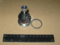 Опора шаровая HONDA, MITSUBISHI, ROVER (Производство Ruville) 917400, ACHZX
