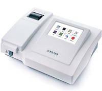 Биохимический анализатор ВА-88А, полуавтоматический с сенсорным дисплеем, Mindray