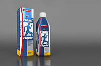 Flexit Liquid (500 мл) Nutrend