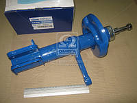 Амортизатор ВАЗ 2170-2172 ПРИОРА (стойка левая) (производство FINWHALE) (арт. SA14131), AFHZX